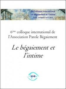 actes-colloque61