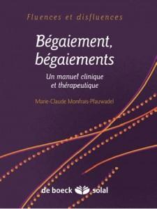 begaiement-begaiements-monfrais-pfauwadel