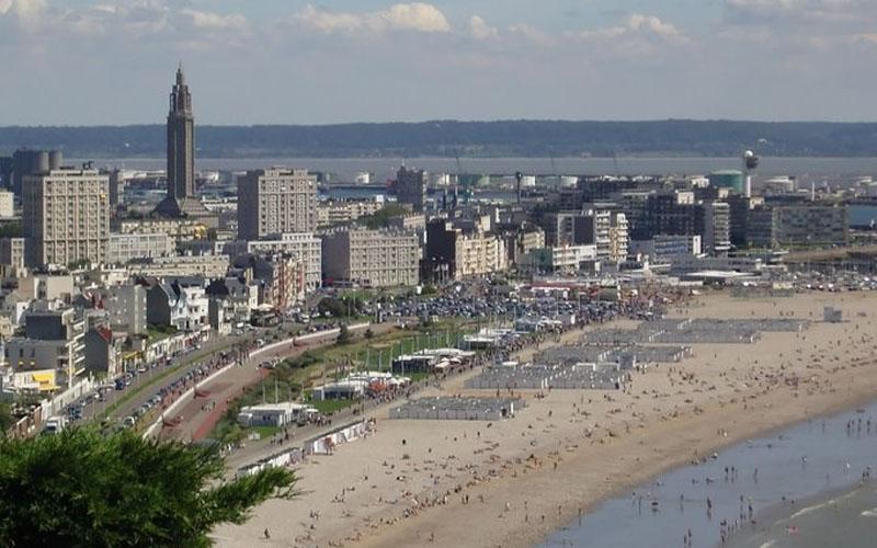 Journée Annuelle de l'Association Parole Bégaiement – 13 mai 2017 – Le Havre