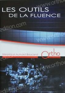 les-outils-de-la-fluence1