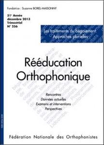 reeducation-orthophonique-begaiement1