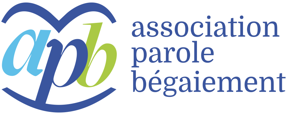 Association Parole Bégaiement
