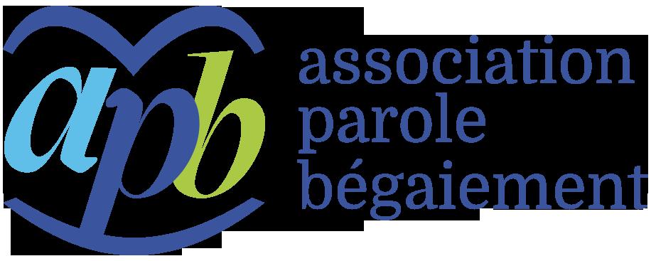 Association Parole Bégaiement