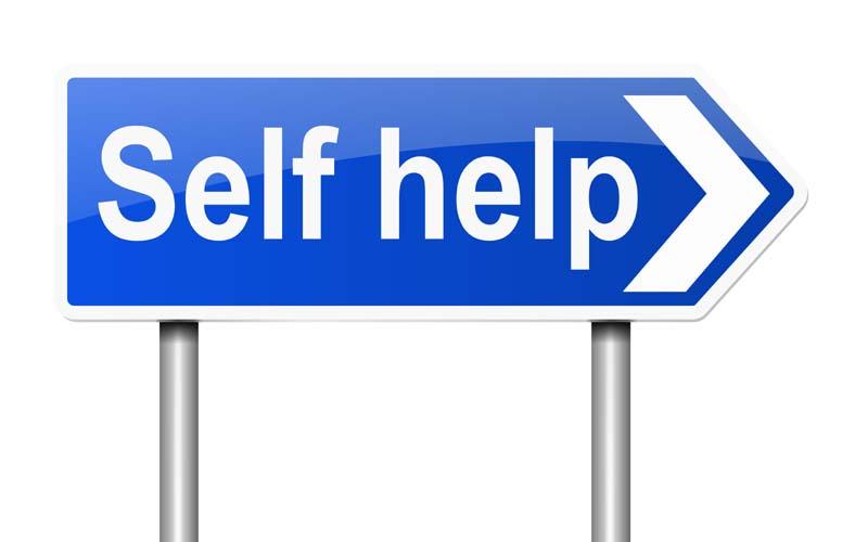 Création d'un groupe de Self-Help à Lille