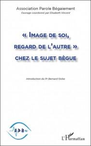 actes-colloque51