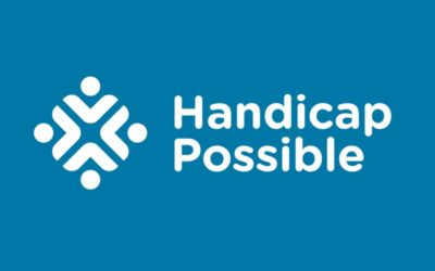 Lancement du site internet handicapossible.com