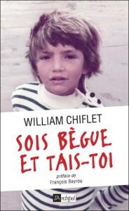 sois-begue-et-tais-toi-chiflet1